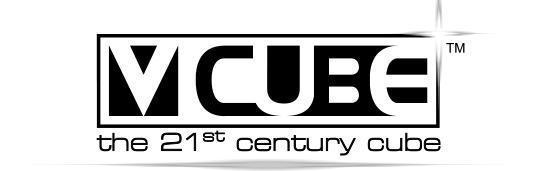 V Cube